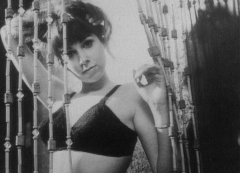 http://anthologyfilmarchives.org/film_scree