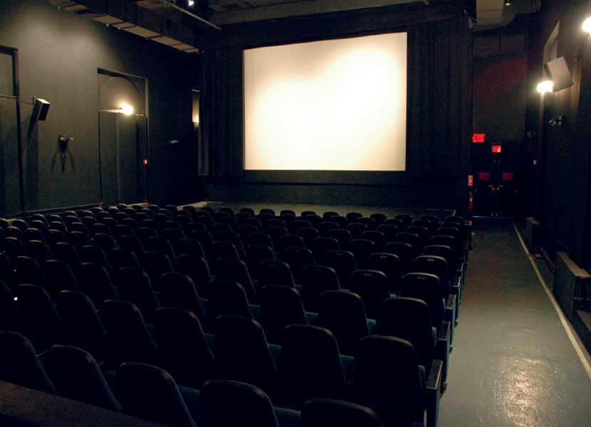 film_screenings/theater-rental