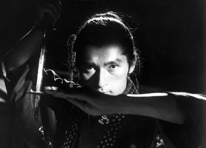 http://anthologyfilmarchives.org/film_screenings/series/44112