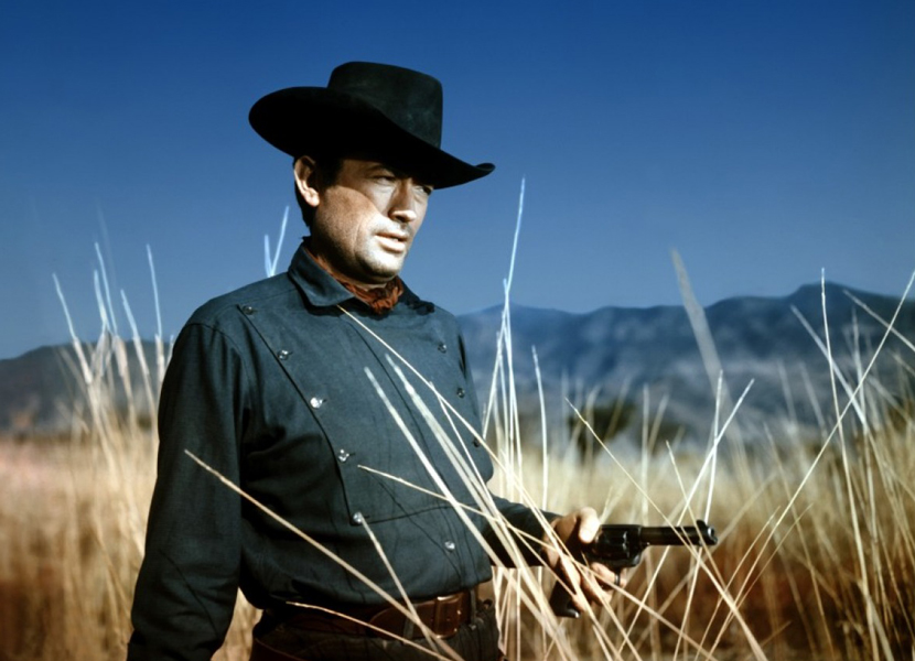 http://anthologyfilmarchives.org/film_screenings/series/44181