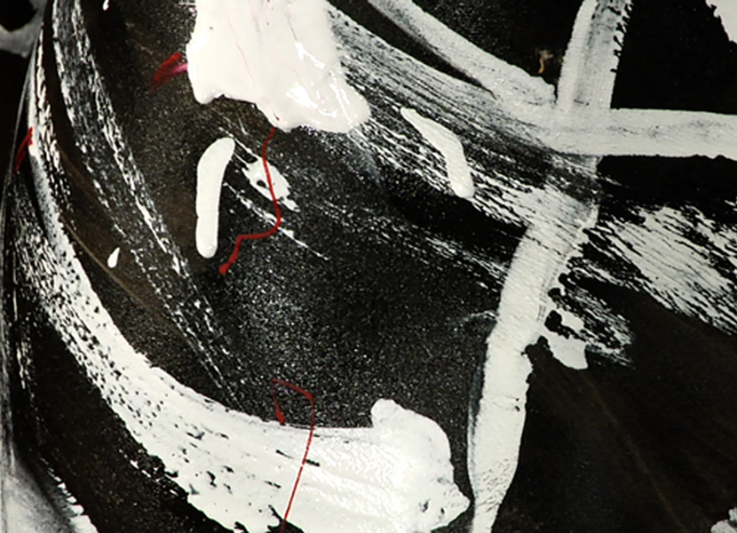 http://anthologyfilmarchives.org/film_screenings/series/44171