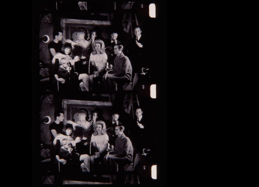 http://anthologyfilmarchives.org/film_screenings/series/51915