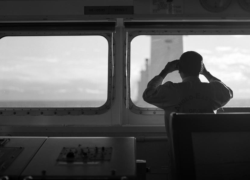 http://anthologyfilmarchives.org/film_screenings/calendar?view=list&month=05&year=2015#showing-44336
